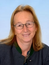Ulrike Piantschitsch (Integration)